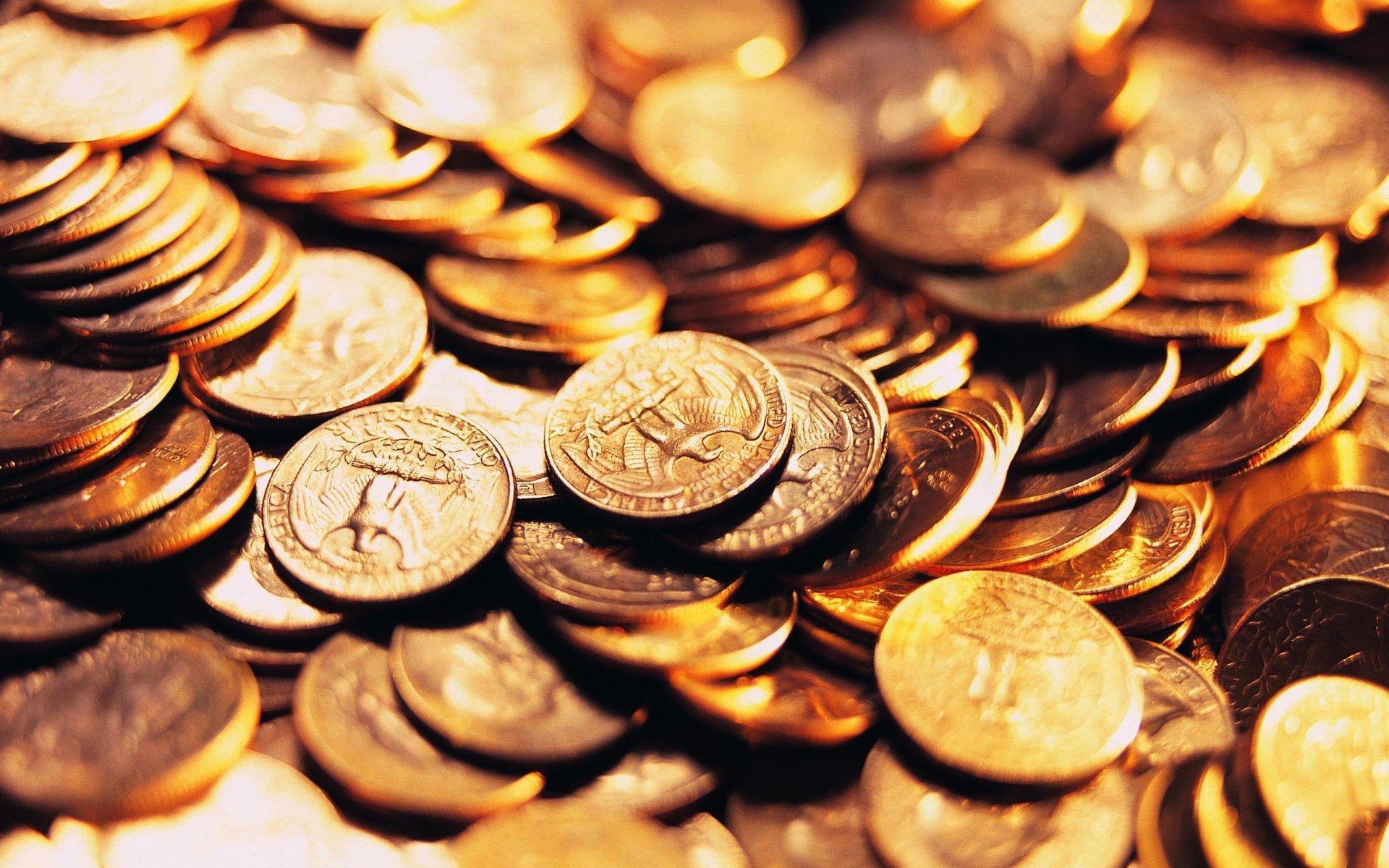 coins-money-heap-close-up